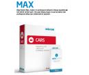 autocom-cdp-(binek)-info-sistem-(max)